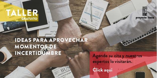 Banner_Taller_proyecto_itaca